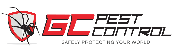 GC Pest Control Brisbane & Gold Coast