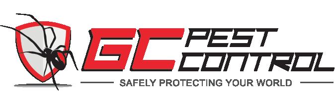 GC Pest Control Brisbane & Gold Coast
